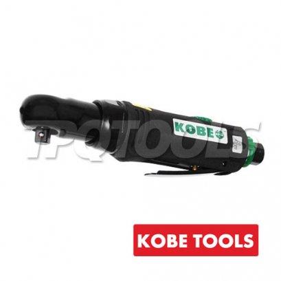 ด้ามฟรีลม KBE-270-2360K