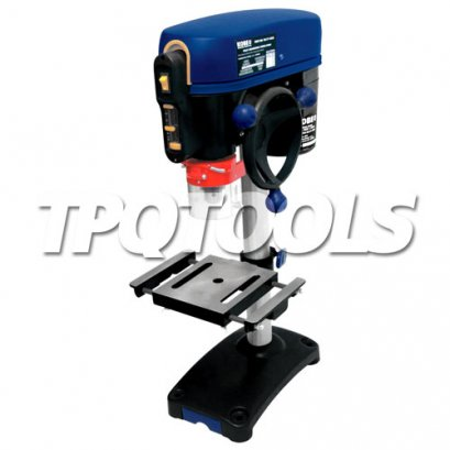 สว่านแท่น Bench Pillar Drills (DPB350) KBE-271-2030K