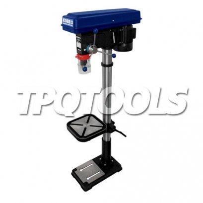 สว่านแท่น Floor Standing Pillar Drill (DPF550) KBE-271-2210K