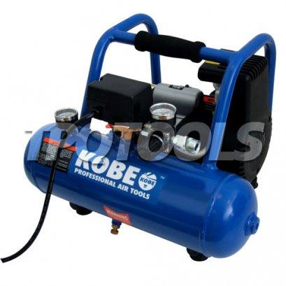 Oil-free Compressors (CNL156) KBE-273-1000K