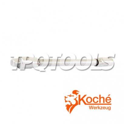 ข้อต่ออ่อนยาว KCH054