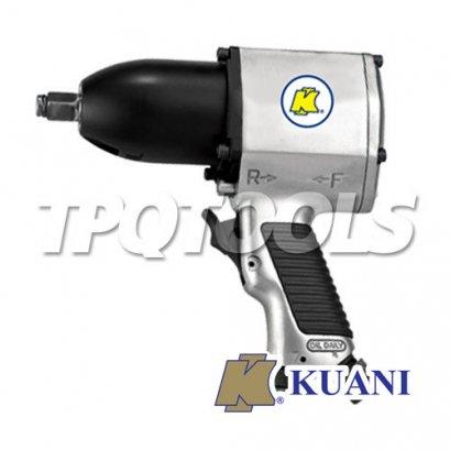 บล็อกลมกระแทก KI-1305
