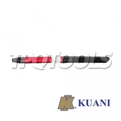 เครื่องเจียร์แกน KI-6253