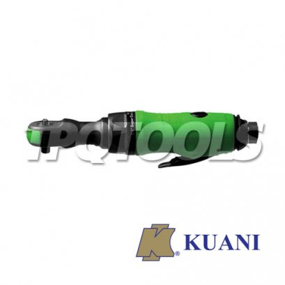ด้ามฟรีกระแทกลม KI-2202