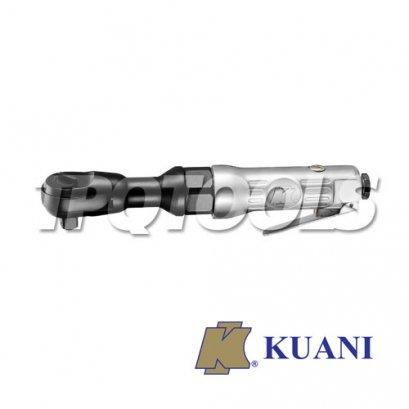 ด้ามฟรีกระแทกลม KW-450