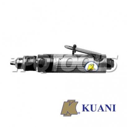 สว่านลม KI-5308