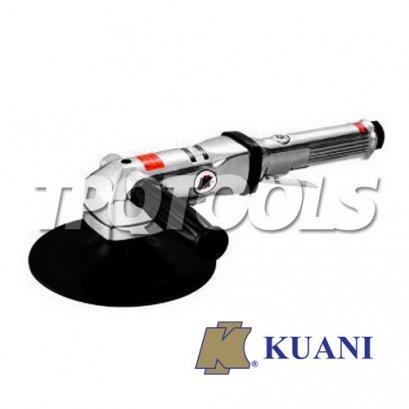 เครื่องขัดกระดาษทรายลม KI-6751