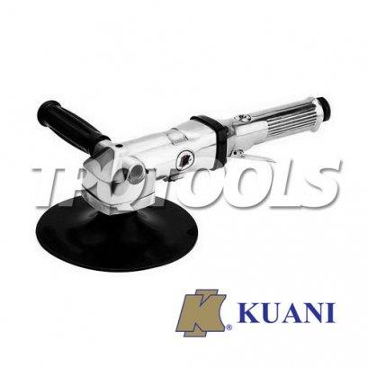 เครื่องขัดกระดาษทรายลม KI-6851