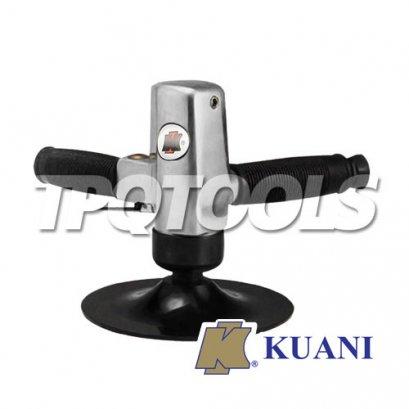 เครื่องขัดกระดาษทรายลม KI-6752