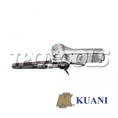 เครื่องขัดกระดาษทราย KI-6402