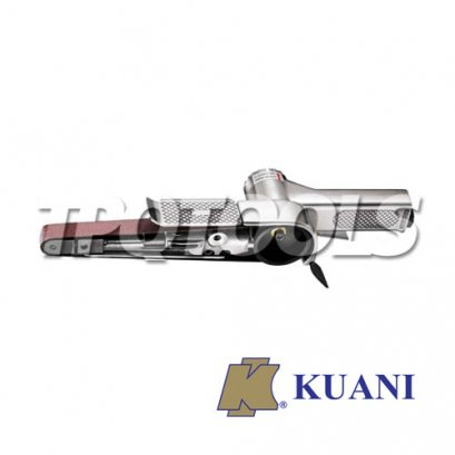 เครื่องขัดกระดาษทราย KI-6403