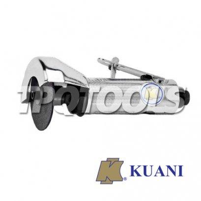 เครื่องตัดลม KI-4402