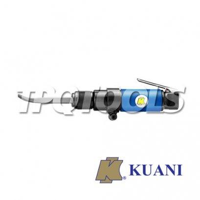 เครื่องกระเทาะลม KI-4720
