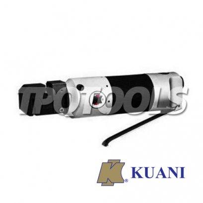 ตัวย้ำ KI-4110