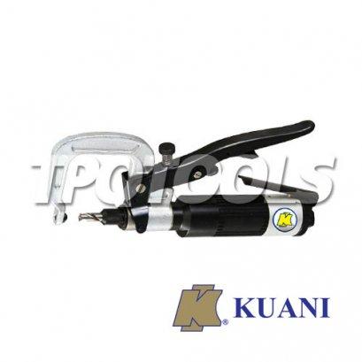 สว่านลม KI-5002