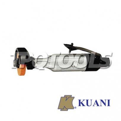 เครื่องเจียร์ลม KI-6970-R