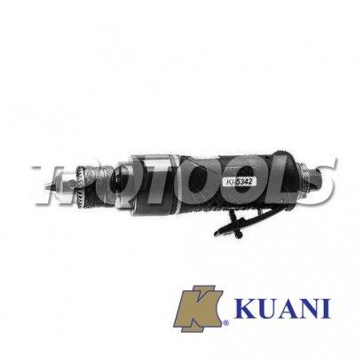 สว่านลม KI-5342