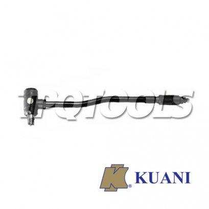 ค้อนลม KI-4734-R