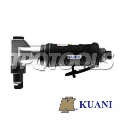 เครื่องตัดลม KI-4808