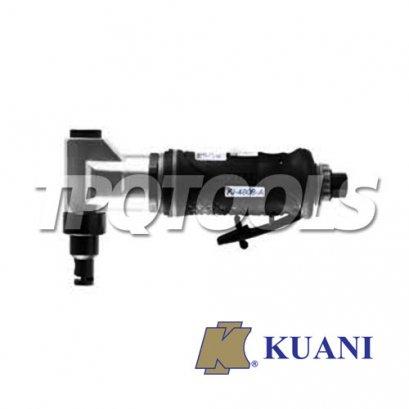 เครื่องตัดลม KI-4808-A