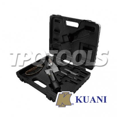 ชุดเครื่องมือกระดาษทราย KI-6414 Kit