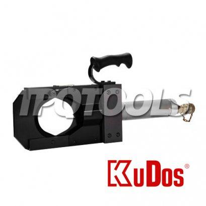 คีมตัด ไฮโดรลิค HYCC-105 HE