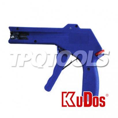 ปืนดึงเคเบิ้ลไท TG-007