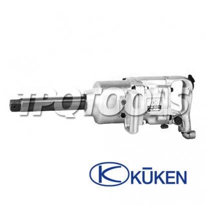 บล็อกลม KW-600H