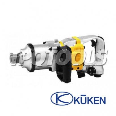 บล็อกลม KW-3800 proG
