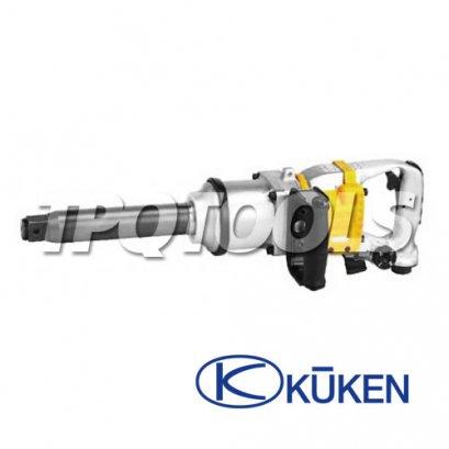 บล็อกลม KW-3800 proGL
