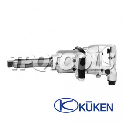 บล็อกลม KW-4500GL
