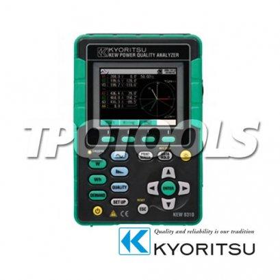 เครื่องวัดพลังงานไฟฟ้า KEW 6310