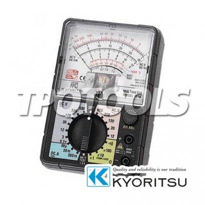 อนาล็อคมัลติมิเตอร์ KEW 1110