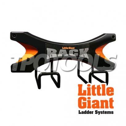แผงแขวนบันได LITTLE GIANT - 15005