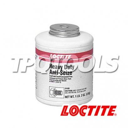 LOCTITE 51606 HEAVY DUTY Anti-Seize
