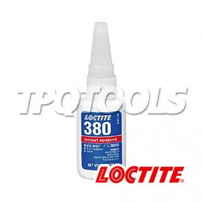 LOCTITE กาวปะติด No.380