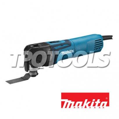 สว่านไฟฟ้า TM3010C