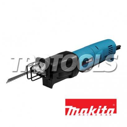 เลื่อยไฟฟ้าเล็ก JR1000FT