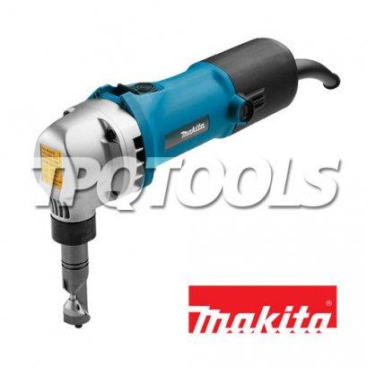 กรรไกรไฟฟ้า JN1601