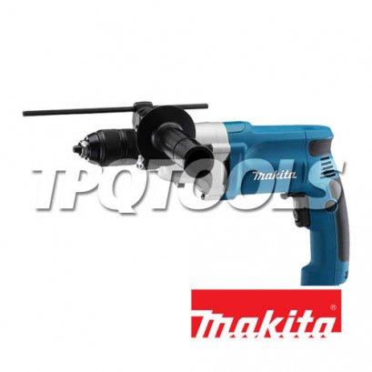 สว่านไฟฟ้า DP4011