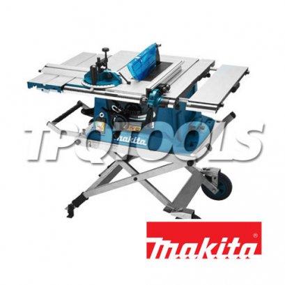 โต๊ะเลื่อยวงเดือน MLT100S