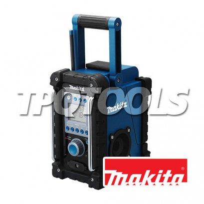 วิทยุ DMR100B