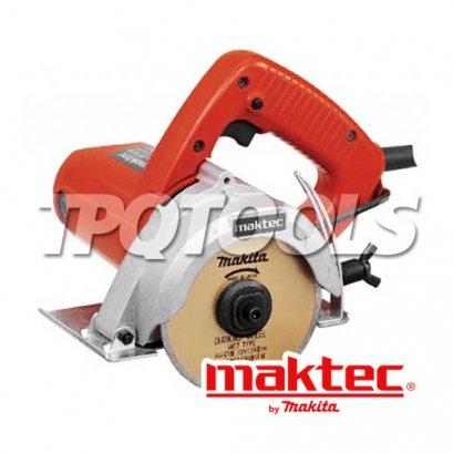 เครื่องตัดคอนกรีต MT410