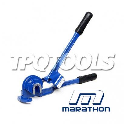 ประแจดัดท่อ รุ่น J0601A1, J0601A2