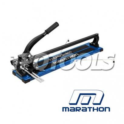แท่นตัดกระเบื้อง 8102E-9-600, 8102E-9-800