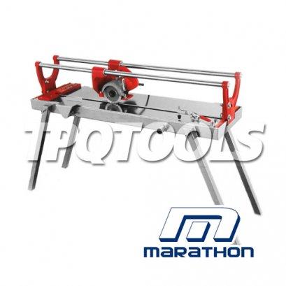 โต๊ะตัดกระเบื้องพร้อมเครื่องตัด SJ-1-1000, SJ-1-1200