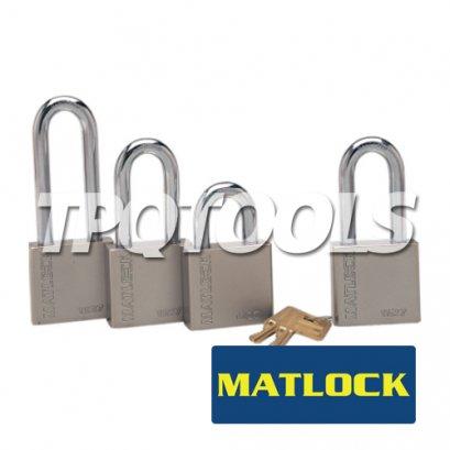 Solid Steel Anti-pick