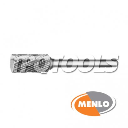 ดอกเจียร์คาร์ไบด์ รุ่นก้านยาว SA-Series (Metric)