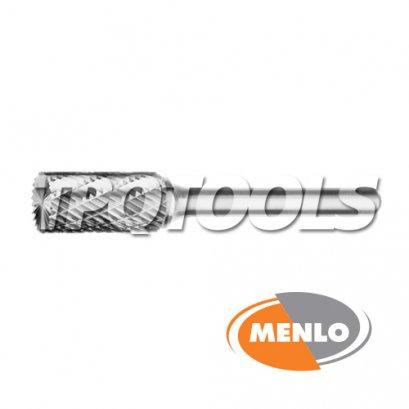 ดอกเจียร์คาร์ไบด์ รุ่นก้านยาว SB-Series (Metric)