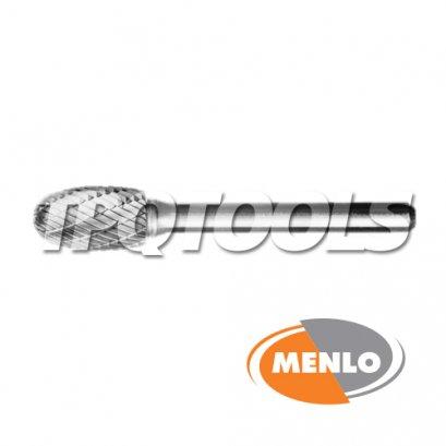 ดอกเจียร์คาร์ไบด์ รุ่นก้านยาว SE-Series (Metric)